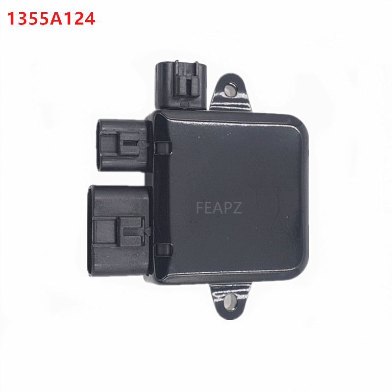 best top 10 radiator fan control ideas and get free shipping - fm16671f