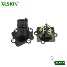 Buy 90cc 2 stroke engine and get free shipping on AliExpress com