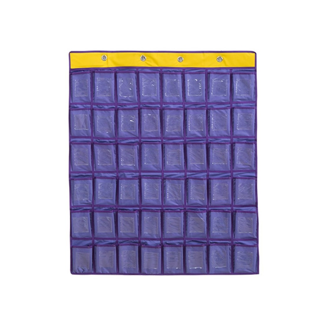 YY1362701-ALL-1-1