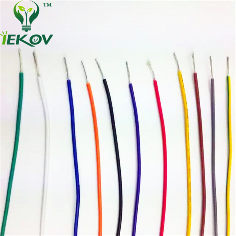 Awg wire diameter stranded images wiring table and diagram sample awg wire diameter stranded choice image wiring table and diagram beautiful 10 awg wire diameter images keyboard keysfo Images