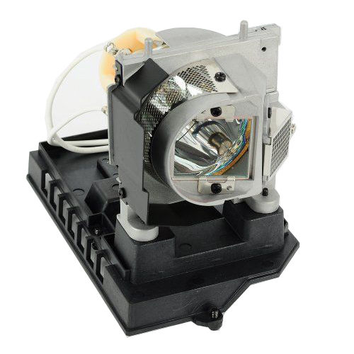 331-1310 725-10263 KT74N for DELL S500 S500wi S500 Ultra Short Throw Projector Lamp Bulb with housing стоимость