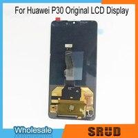 https://ae01.alicdn.com/kf/HTB1J49EUxTpK1RjSZR0q6zEwXXaN/6-1-น-วLCD-Digitizer-Touch-Screen-Assemblyสำหร-บHuawei-P30-ELE-L29-ELE-L09-ELE-AL00.jpg