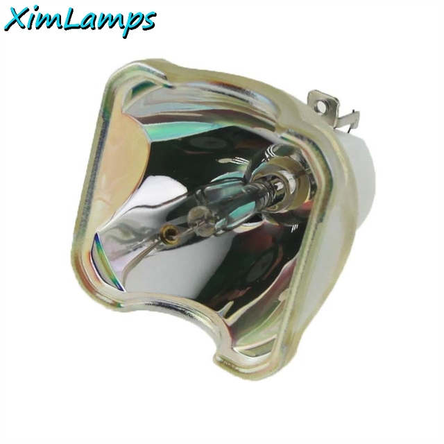 DT00911 Bulbs Replacement Projector bare Lamp for HITACHI CP-WX401 CP-X201 CP-X206 CP-X301 CP-X306 CP-X401 CP-X450