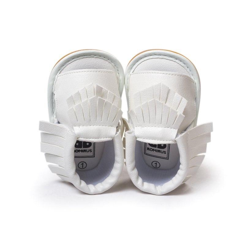 Advantage Mois Noir Vs Adidas Bebe Chaussures Ete Clean baskets 18 CxeodB