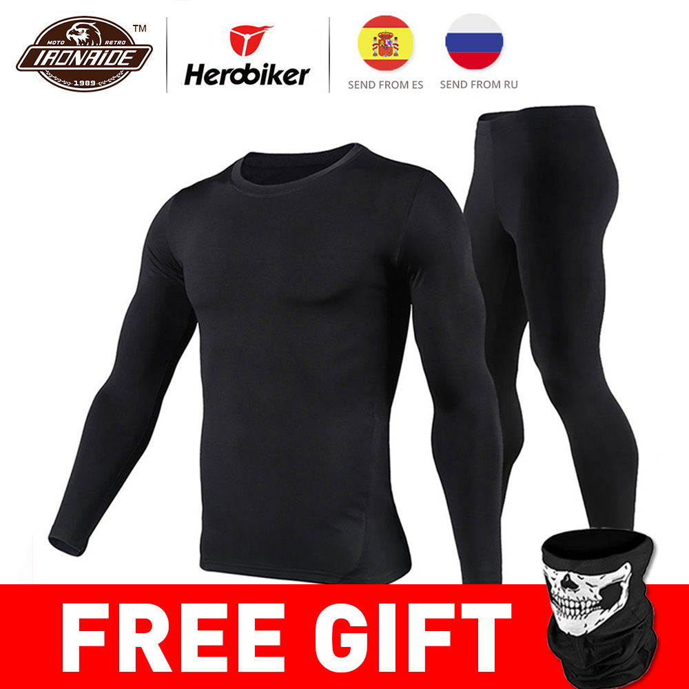 656058a3a2dd Buy long johns sale and get free shipping on AliExpress.com