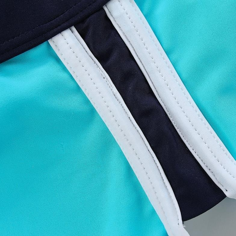 2016-Men-s-Desmiit-Beach-low-waist-men-swimwear-personality-mixed-colors-man-swim-trunks-swimming (2)