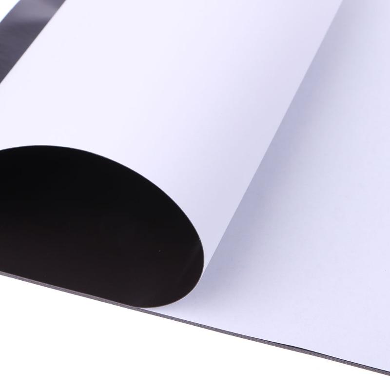 лист А4; бумаги фото; бумага А4 ;