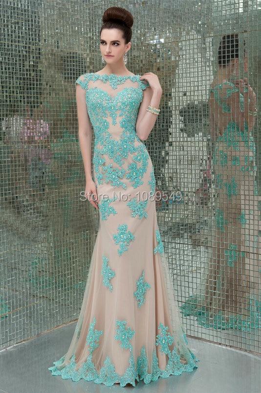 Vestidos de gala zuhair murad