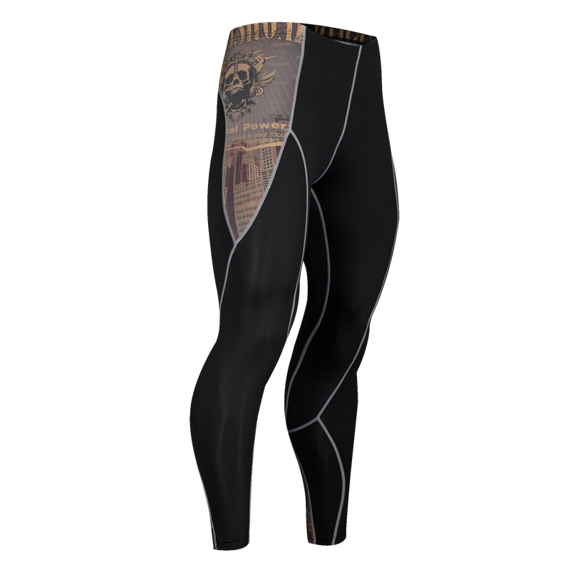 8fba6c161673d Buy latest leggings and get free shipping on AliExpress.com