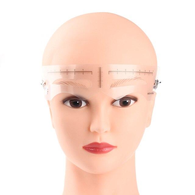 12 pièces kit pour sourcils Microblading Bella Risse https://bellarissecoiffure.ch/produit/12-pieces-kit-pour-sourcils/
