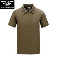 Brand Men short T-shirt tactical COOLMAX breathable Quick dry Outdoor sport t shirt Military Trekking Hiking fishing tshirt camo