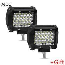 Travail Promotion Des Lumière Tracteurs Pour Achetez Led 0w8nvmN