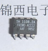 TH1108.2A   DIP-8