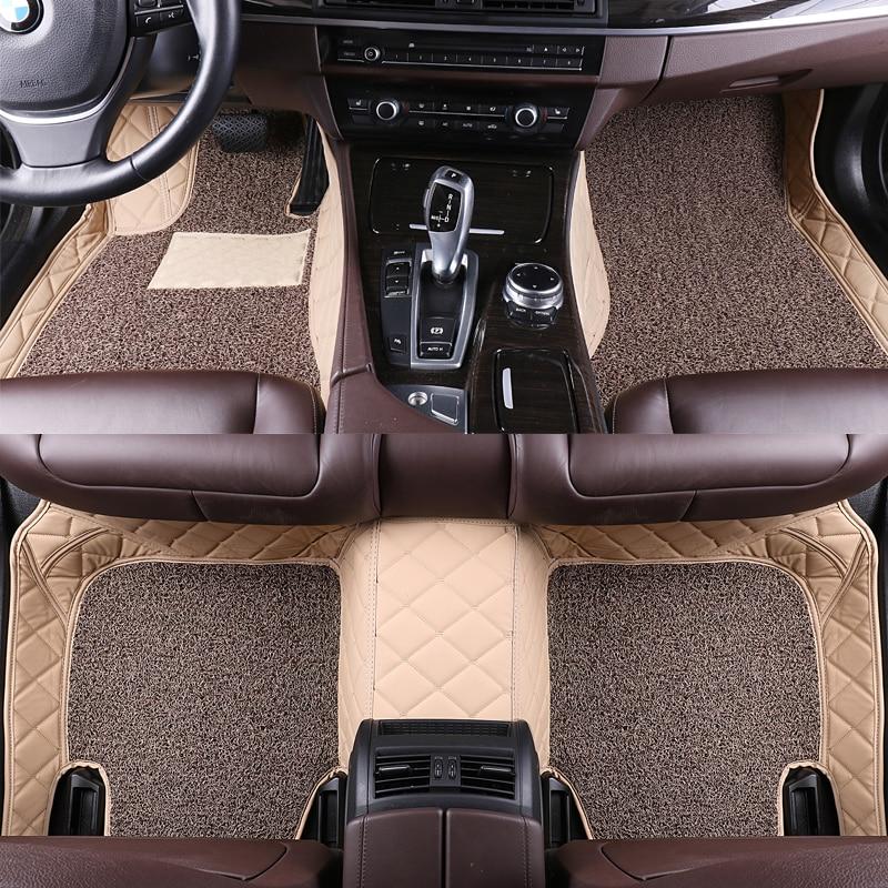 Bmw X6 Vs Audi Q5: Popular Audi Carpets-Buy Cheap Audi Carpets Lots From