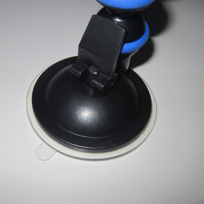 ラインデントボードPDR - ツールセット - 写真 6