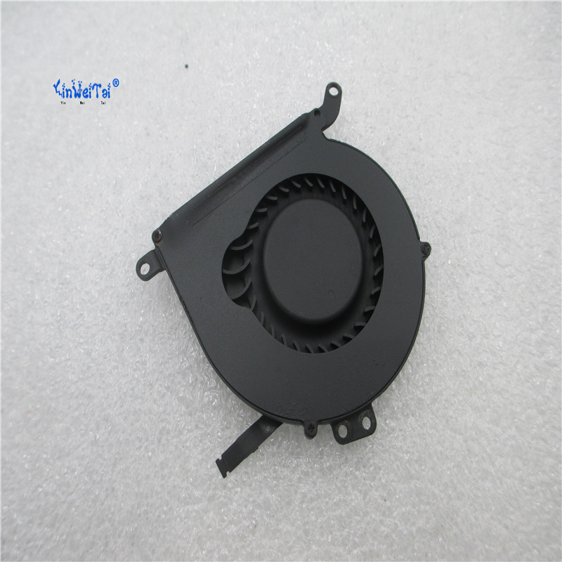 Original Laptop Cooling Fan For Apple MacBook Air A1369 Fan Panasonic UDQFZYR70DQU (922-9643) MC965LL/A M-11 FAN