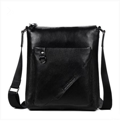 Popular Best Messenger Bags Men-Buy Cheap Best Messenger Bags Men ...