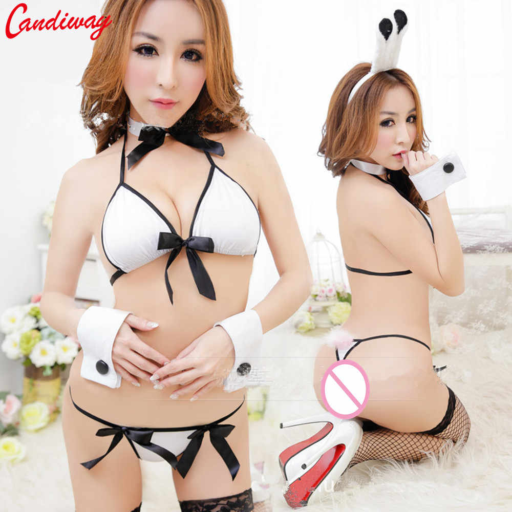 Good idea. bunny suit adult valuable information The