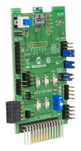 New original RN-4871-PICTAIL RN4871 PICtail/PICtail Plus development kit(China)