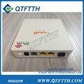 Оригинал Huawei HG8321R GPON ОНУ ОНТ, 2 Lan порта + 1 телефонный порт, HGU Маршрут Режим, Английский интерфейс
