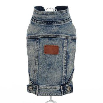 Fashion Jackets 1