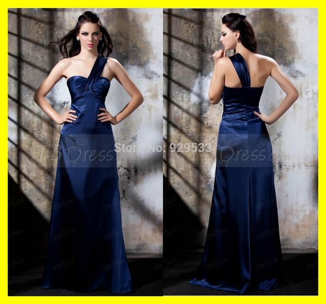 Grecian Bridesmaid Dresses Aqua