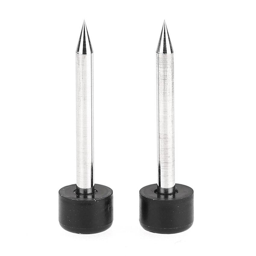 5pcs OEM FTTH optical for IFS-10 IFS-15 IFS-15H Fusion Splicer Fiber Electrodes5pcs OEM FTTH optical for IFS-10 IFS-15 IFS-15H Fusion Splicer Fiber Electrodes