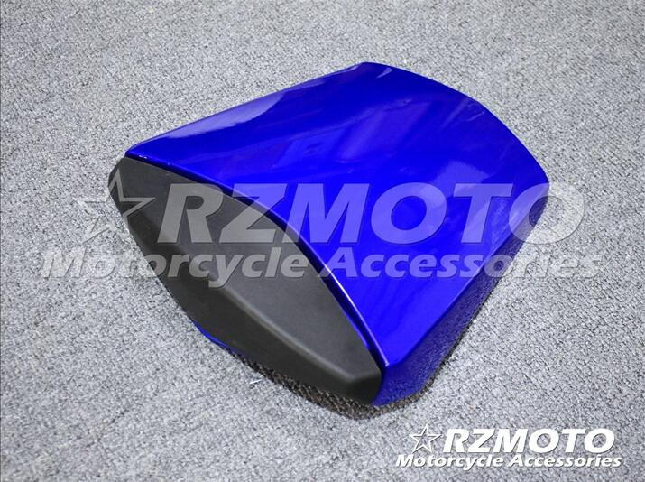 ACE KITS Motorcycle Fairing Rear Seat Cover For YAMAHA YZF R6 2003 2004 2005 R6S 2006 2007 ACE NO.1038