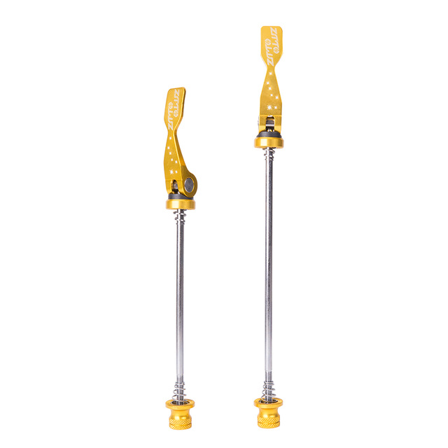 ZTTO-Bicycle-Parts-MTB-Road-Bike-QR-Skewers-Ultralight-9MM-5MM-Quick-Release-Skewers-100-135.jpg_640x640 (1)
