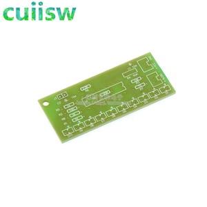 Image 5 - LM3915 10 Led Sound Audio Spectrum Analyzer Indicator Kit Diy Electoronics Solderen Praktijk Set