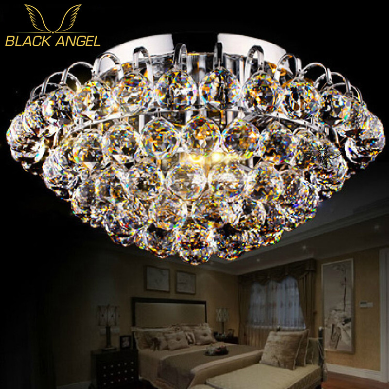 flush ceiling lights for bedroom contemporary ceiling lights ceiling lamp semi 18699