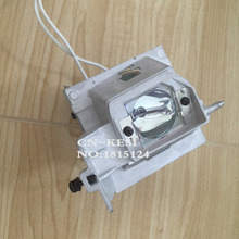Replacement Original Projector LAMP with housing  MC.JN811.001 FIT for ACER H6517ABD X115H X125H X135WH Projector