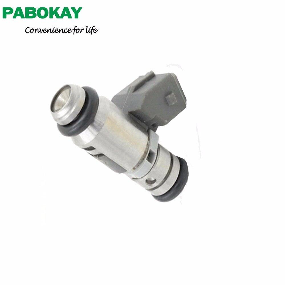 4 pieces x IWP026 IWP 026 Fuel Injector