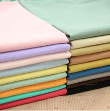dyeing cloth washed cotton handmade DIY base candy color field Kapok pure for inner bag,B777