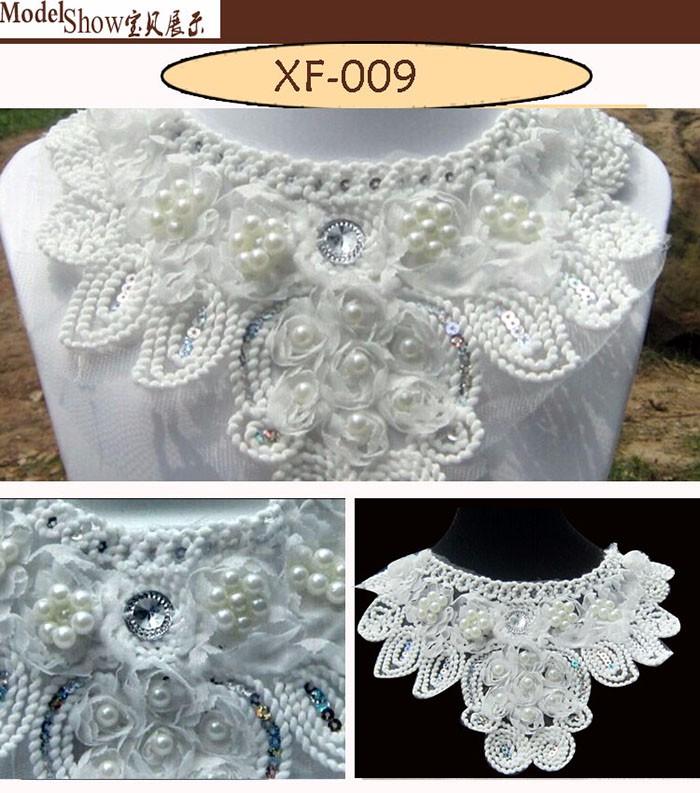 XF-009