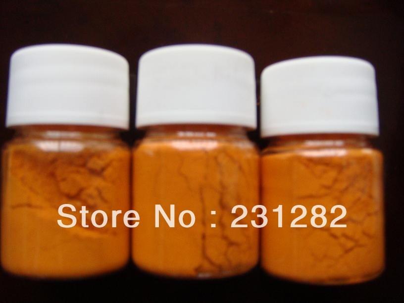 пятиокись ванадия купить - Vanadium Pentoxide 1kg, GR grade V2O5, 99.5% pure