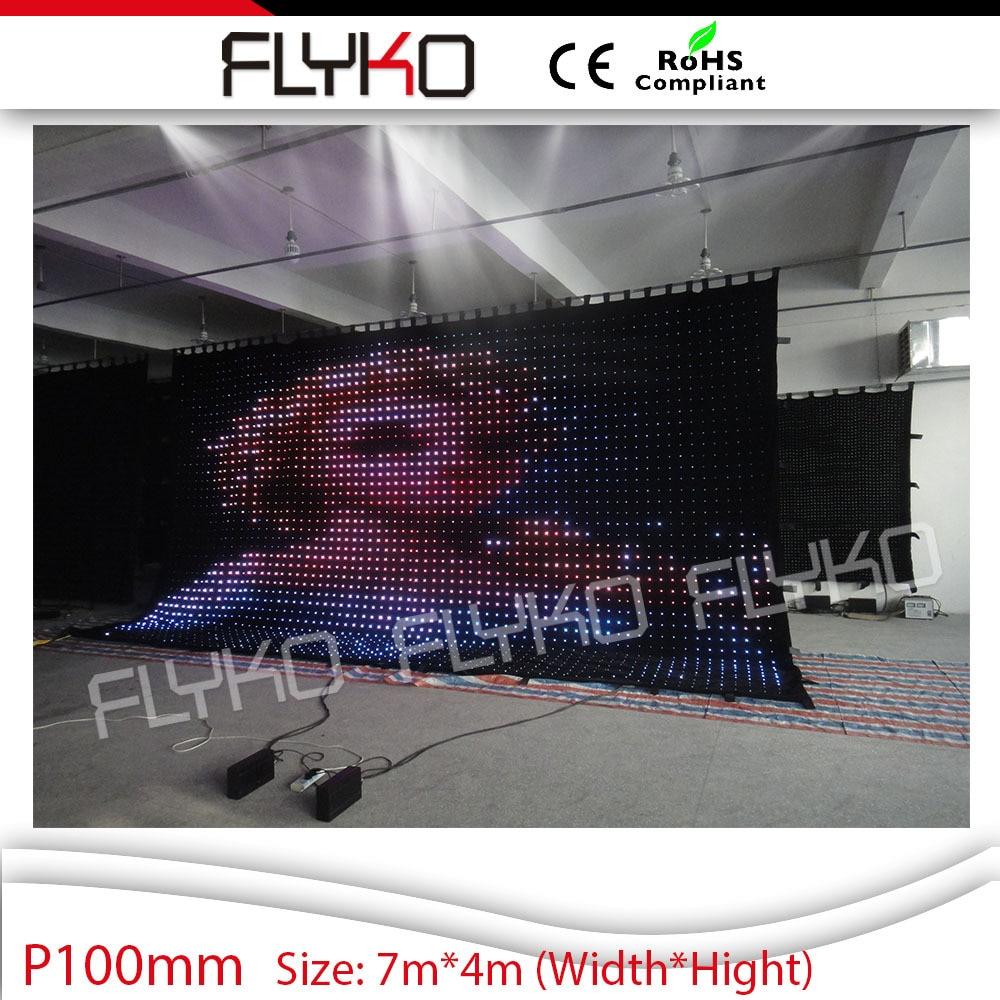 https://ae01.alicdn.com/kf/HTB1J4LxJXXXXXaXaXXXq6xXFXXXR/Verhuur-vrachtwagen-mobiele-led-display-led-video-gordijn-led-vision-gordijn.jpg