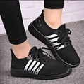 Zapatos de mujer women cool sport and outdoor shoes cute durable casual walking shoes breathable street shoes female soft shoes