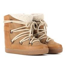 be9184ef7 Vente en Gros cowboy rain boots for women Galerie - Achetez à des ...