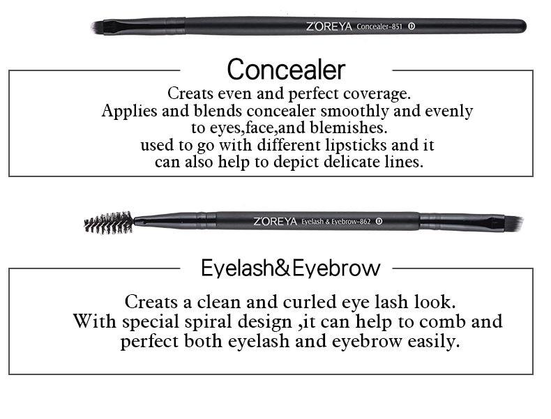 make up brushes_10