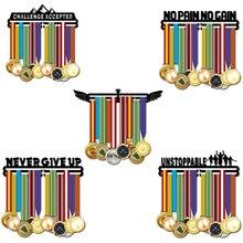 DDJOPH colgador de medallas, soporte deportivo para medallas, 20 + medallas
