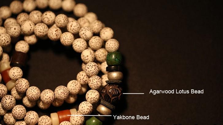 tibetan-108-beads-mala06f
