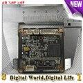 720 P módulo de câmera 1.3mp AHD câmera De Segurança HD módulo de DIY seu Sistema de cctv kamera, camaras de seguridad com OSD Porta peças
