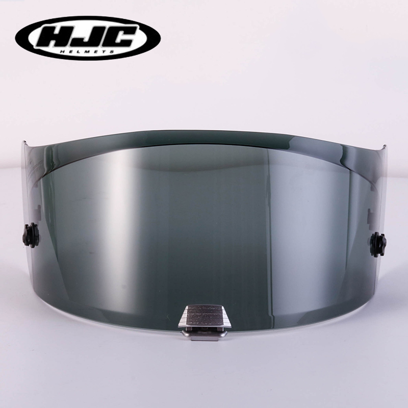 HJC HJ 20P helmet lens suitable for RPHA 10 RPHA 10 Plus helmet lens Smoke Shield