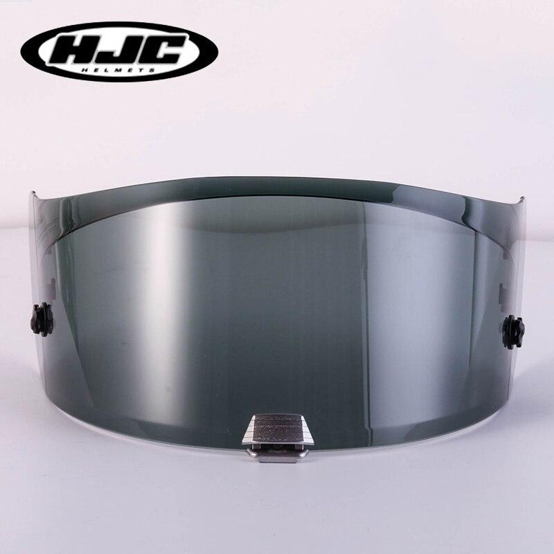 Shield Plus Clear Motorbike Helmet Visor HJC RPHA-10
