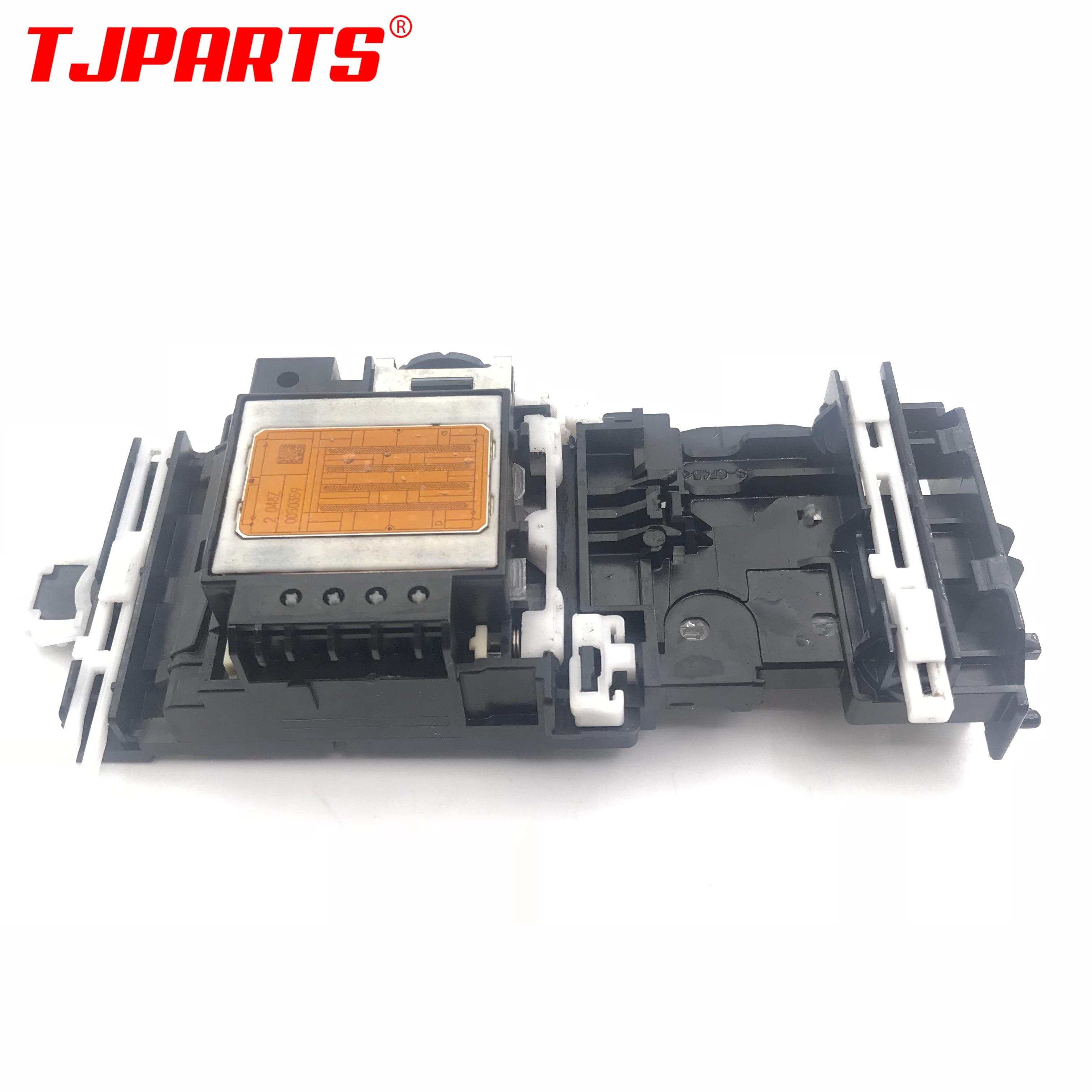 LK3211001 990 A4  Print Head for Brother 395C 250C 255C 290C 295C 490C dcp 395c