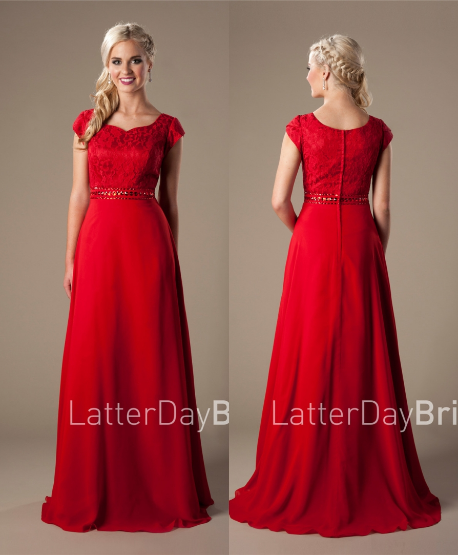 Popular wedding night wear buy cheap wedding night wear for Night dress for wedding night