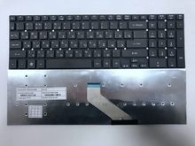 Russian Keyboard for Acer Aspire V3-571G V3-771G V3-571 5755G 5755 V3-531 V3-771 V3-551G V3-551 5830TG MP-10K33SU-6981(China)