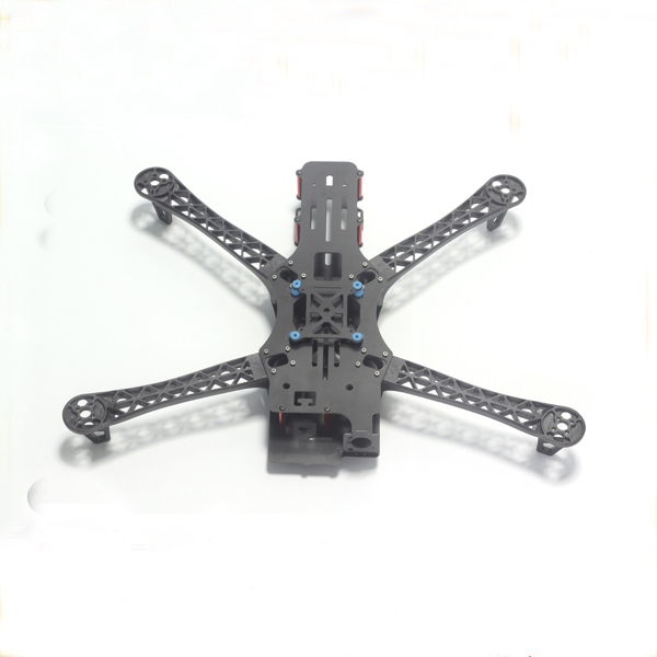 FPV X500 Quadcopter Frame for GoPro Multicopter TBS Team BlackSheep Discovery Quadcopter fpv quadcopter x500 500 quadcopter frame 500mm
