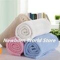 Newborn fotografia props blanket